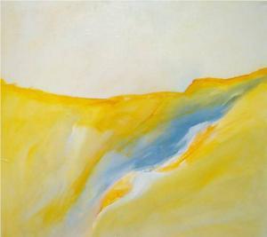 Freies Atelier | Acryl, Aquarell, Zeichnen