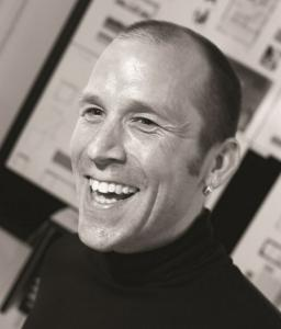 Matthias Kulcke