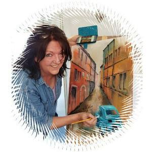 Petra Niccoli