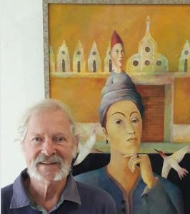 Herb Schiffer