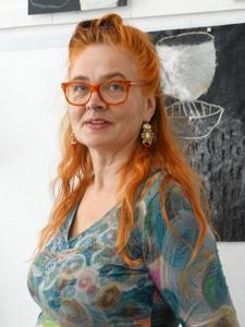 Karen Betty Tobias