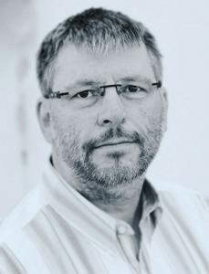 Willi Filz
