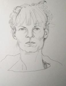 Britta Meins