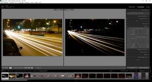 Bildbearbeitung mit Adobe Lightroom - Basiskurs | Fotografie - digital