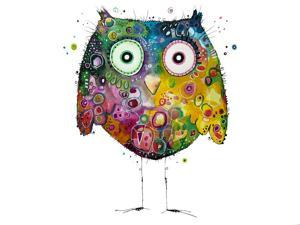 Happy Painting! - Der etwas andere Malkurs... | Aquarell, Zeichnen, Mischtechnik / Mixed Media